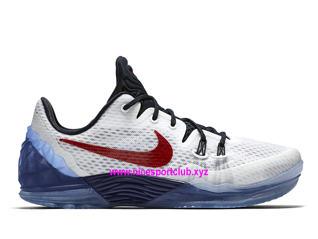 Chaussures Kobe De 5 Nike Prix USA Venomenon Zoom Basket Homme Pas nx1qxwSO