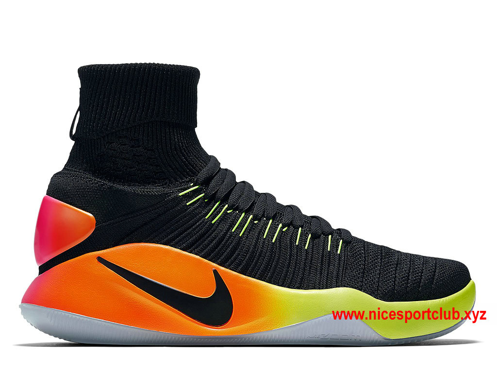 quality design 1e552 e4d83 chaussures-de-basketball-nike-hyperdunk-2016-flyknit-unlimited-homme -prix-pas-cher-black-white-volt-total-orange-501.jpg