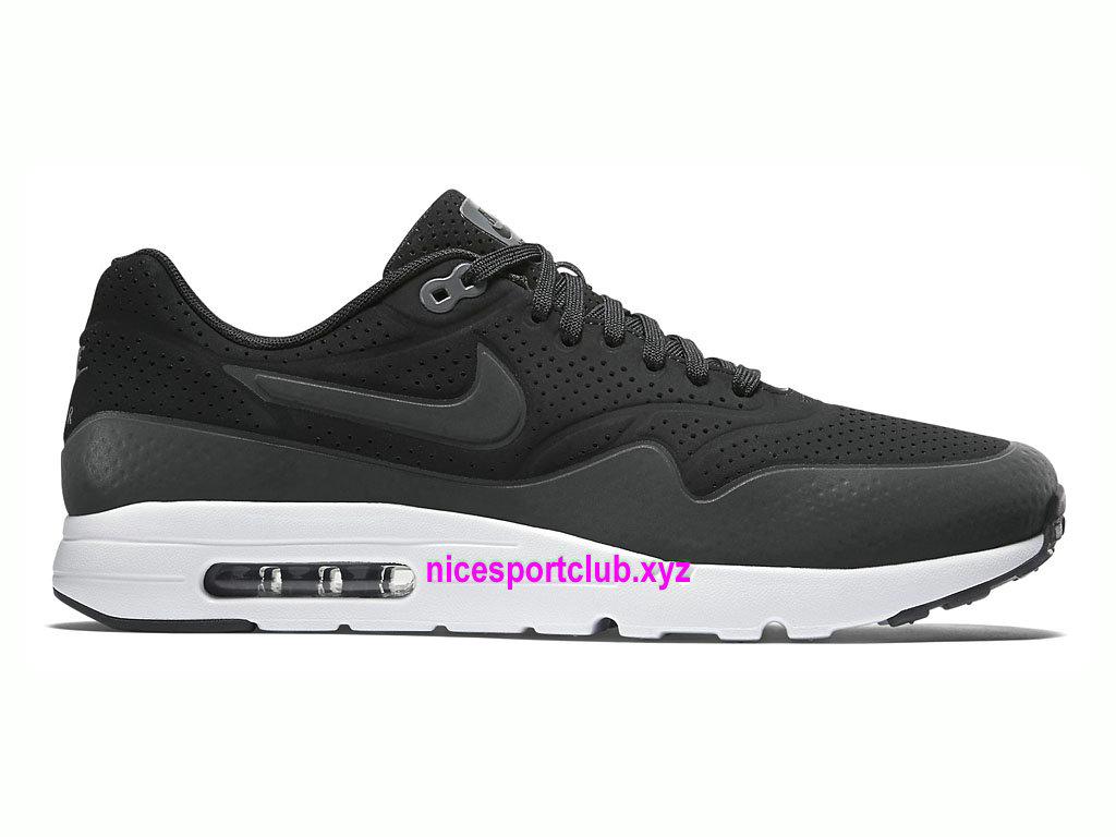 chaussure air max 1 ultra moire