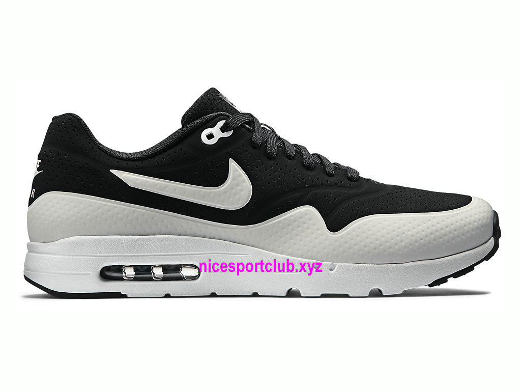 newest 47c9a 47fdd Nike De Pas Ultra Chaussures Running Homme Moire Air Prix 187 Max qRTEd7T