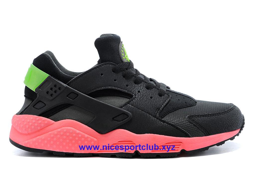Sport Cher Noir Nike Hyper Pas Huarache Air Chaussures Punch Homme x1YqwnCT 8d48f376bc9