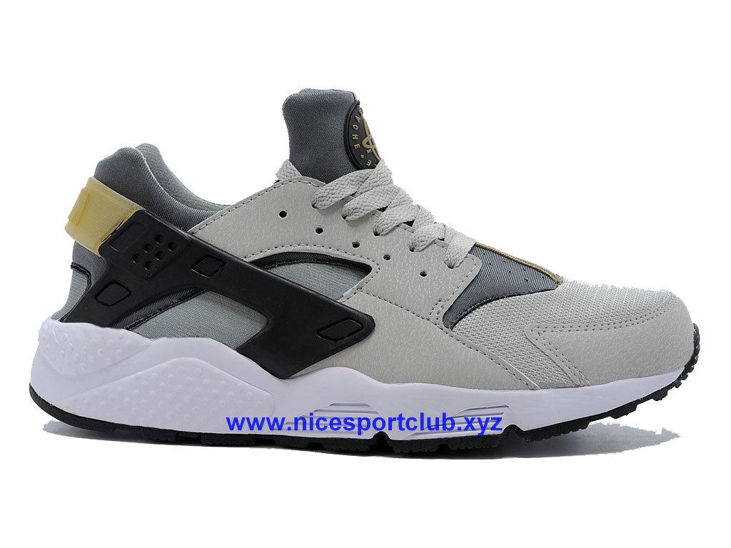 Pas Cher Light Homme Huarache Qfxdce Air Nike Sport Ash Grey Chaussures  0HqwgwE 5e6bac9ec96
