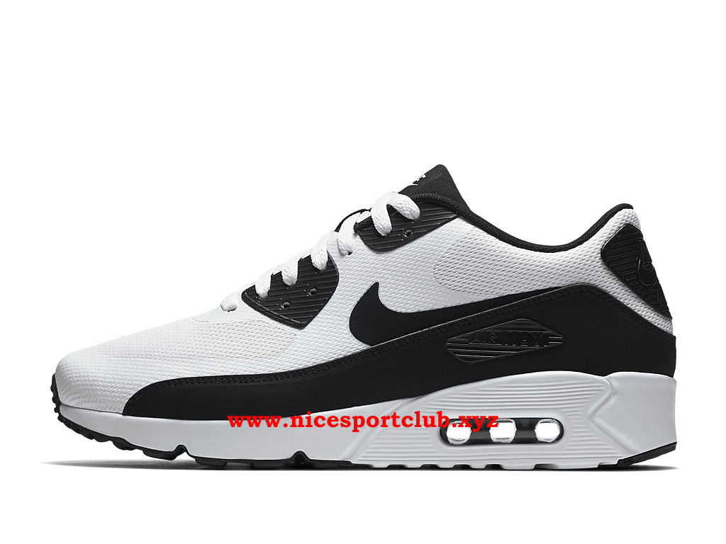 nike air max 90 essential 2.0 noir homme
