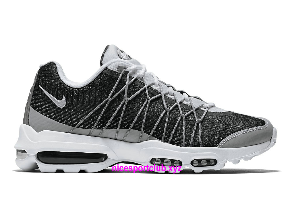95 Nike Max Jacquard Basketball Pas Air Ultra Chaussures Cher Prix qwRvT6ZxO1