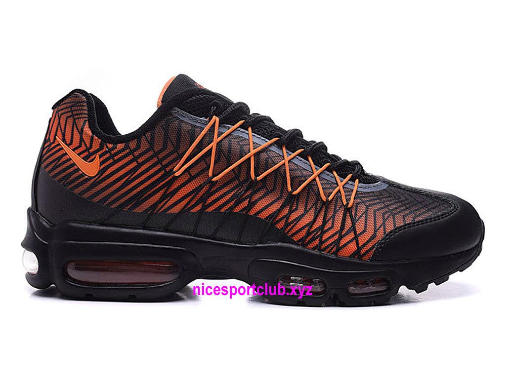 release date femmes nike air max 95 orange 2a91c 89d76
