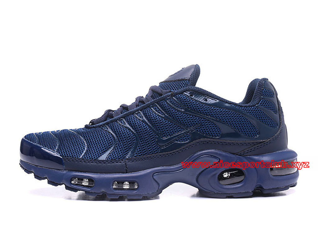 air max plus premium homme