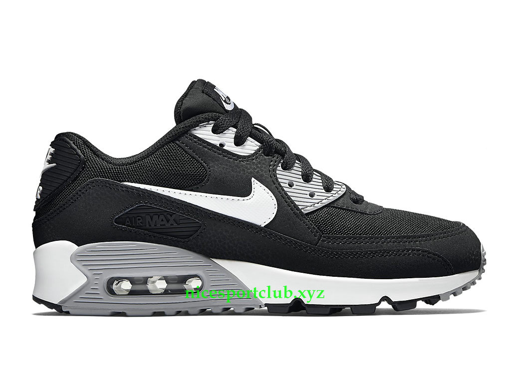 Nike 90 Pour Essential Chaussures Prix Running Pas Max Cher Air 4rwFqvx4g