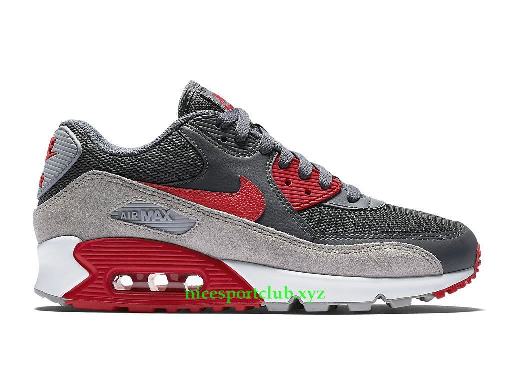 Essential Pas Running 90 Max Chaussures Cher Prix Nike Pour Air tv0wqqR