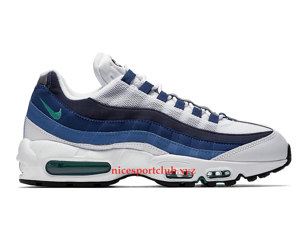 Nike Air Max 95 OG Sport Club Prix Chaussures Pour Homme
