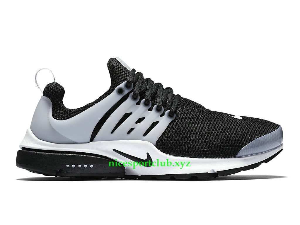 nike chaussures homme sport