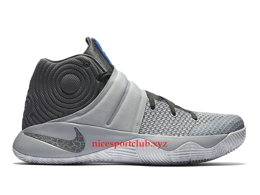 Nike Cher Homme Pas Omega Kyrie Basketball Prix Pour 2 Chaussures De 646rqw